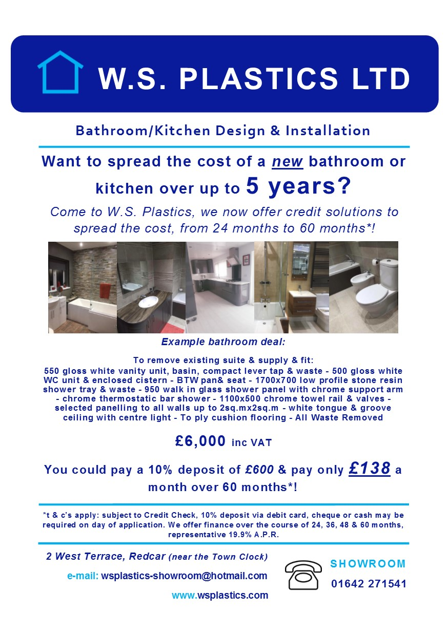 How much to get a bathroom fitted - How Much For New Bathroom Fitted We Can Also Finance Website Orders Of Over Thehow Much