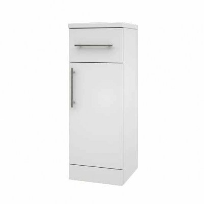 series-300-dooranddrawer