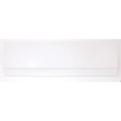 superstyle-front-bath-panel-co-web-01